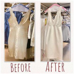 Before and After Picture - dress.jpg