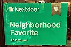 Nextdoor Neighbor Sign_edited.jpg