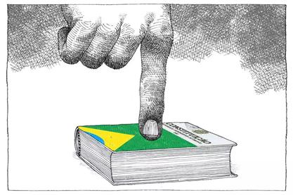 O que cobrar de quem? O papel dos entes federativos em tempos de crise e a vigilância cidadã