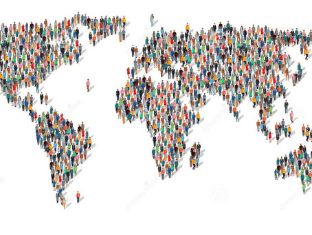 Por que levar em conta as Organizações Internacionais? A legitimidade da OMS em contexto de crise.