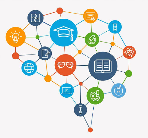 mdr-2019-education-trends-ai-vr-1024x958