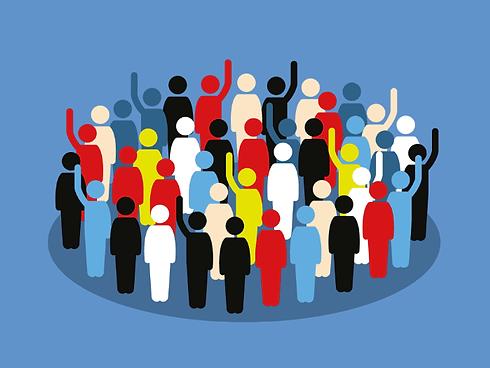 majority-minority-votes-compressor.png