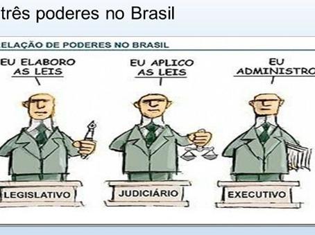 Por que Bolsonaro não pode fazer tudo o que quer?