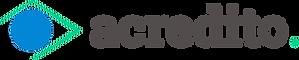 logo - Copia.png