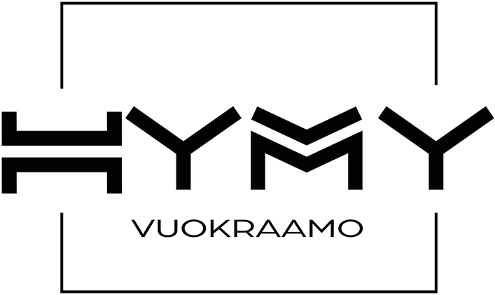 Hymy logo.png