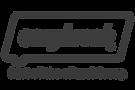 Eazybreak_ePassi-Group_logo-300x200.png
