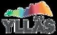 63-631313_ylls-logo-ylls-logo-yuasa-batt