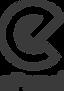epassi_logo_new_grey.png