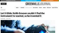 greenville journal.png