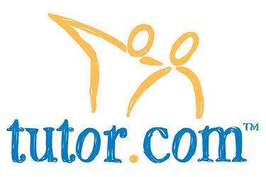 tutor-com.jpg