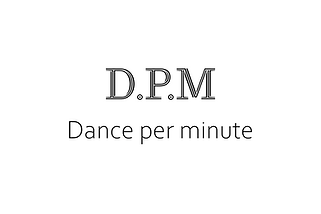 Visuel DPM WIX.png
