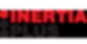 Retay Inertia Plus Logo