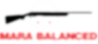 Retay Balanced Logo