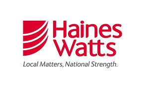 haines_watts_logo.jpg