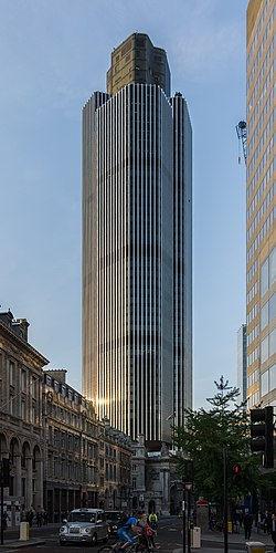 Tower 42.jpg