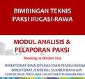 Modul Analisis & Pelaporan PAKSI-01.jpg