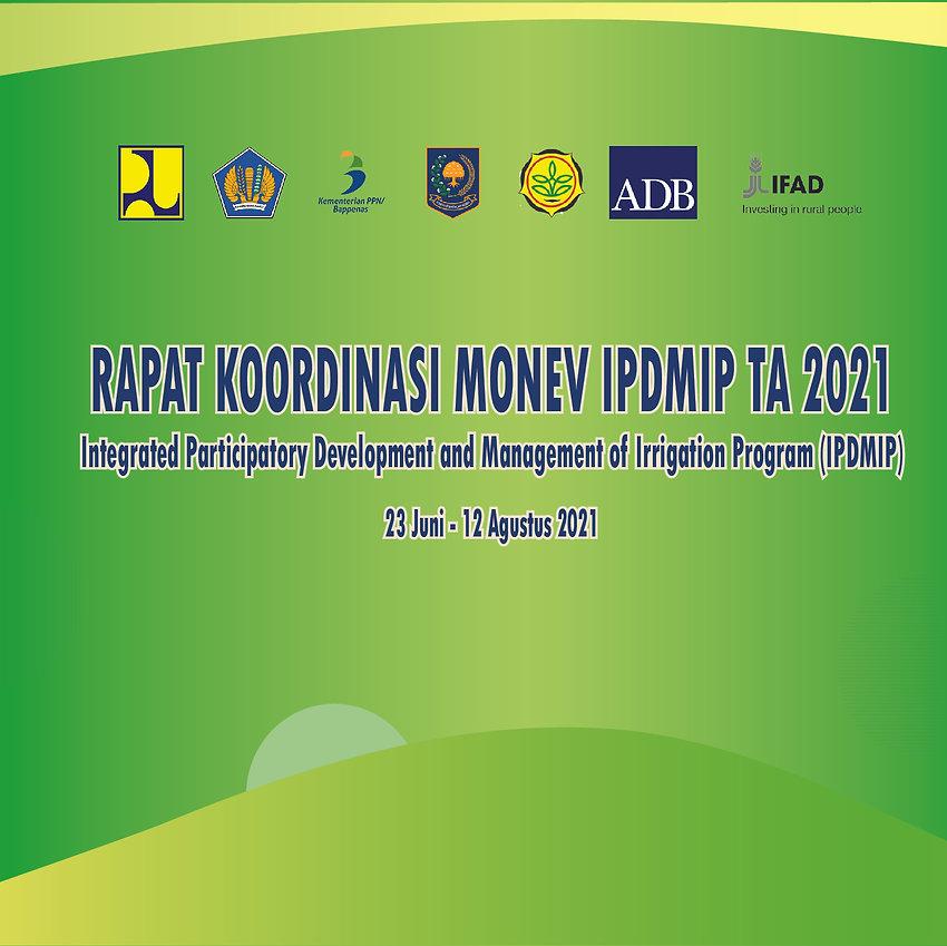 Rekonsiliasi Laporan Keuangan Akhir TA 2019 IPDMIP-01.jpg