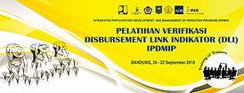 IPDMIP BACKDROP 20-22 September for webs