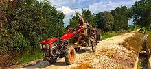 Mekanisasi Traktor copy.jpg