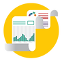 icon-interactive-dashboard.png