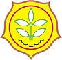 Kementerian Pertanian.jpg