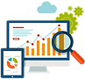 market-analysis-services-hyderabad.png