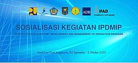 Banner Kegiatan copy.jpg