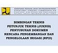 Juknis RP2I_Bimtek Bina OP_201118-01.jpg