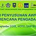 Banner PIU Pertanian.jpg