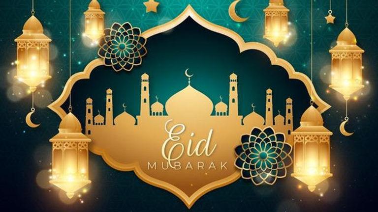 098075600_1620185123-realistic-eid-mubar