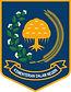 Logo_Kementerian_Dalam_Negeri.jpg