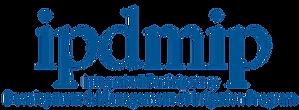 Logo IPDMIP Transparan.png