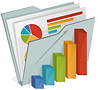 marketing-analysis-icon-32.png