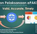 4. Penjelasan e-PAKSI-01.jpg