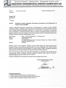Surat Undangan Sosialisasi IPDMIP.jpg