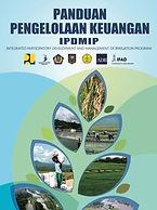 Cover Panduan Keuangan IPDMIP.jpg