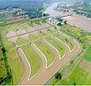 Picture Irrigation.jpg