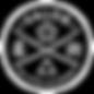 VMA 2019 Logo 27 Jan 19-01.png