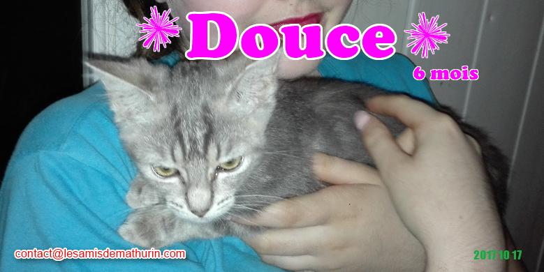 DOUCE 01