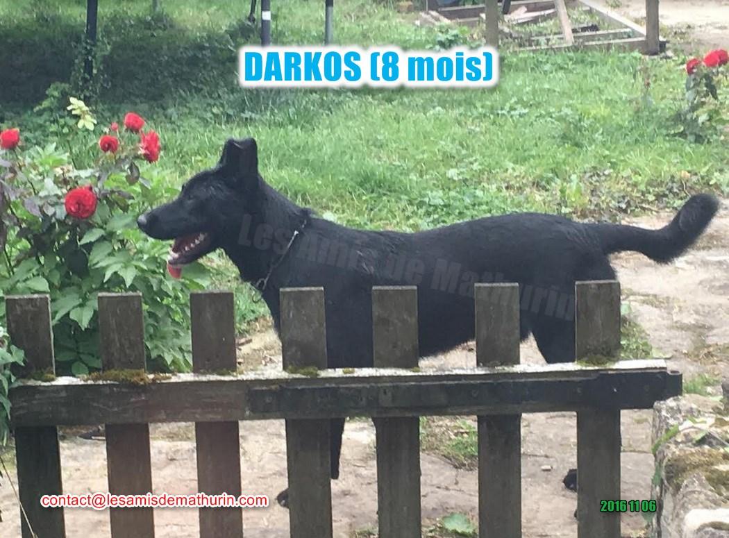 DARKOS modif 02