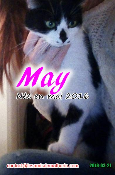 MAY 02