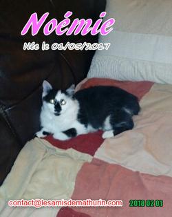 NOEMIE 01