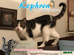 KEPHREN 02
