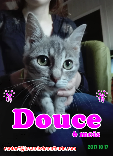 DOUCE 02