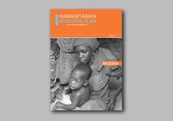 Nigeria Humanitarian Response Plan