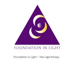 Foundation in Light