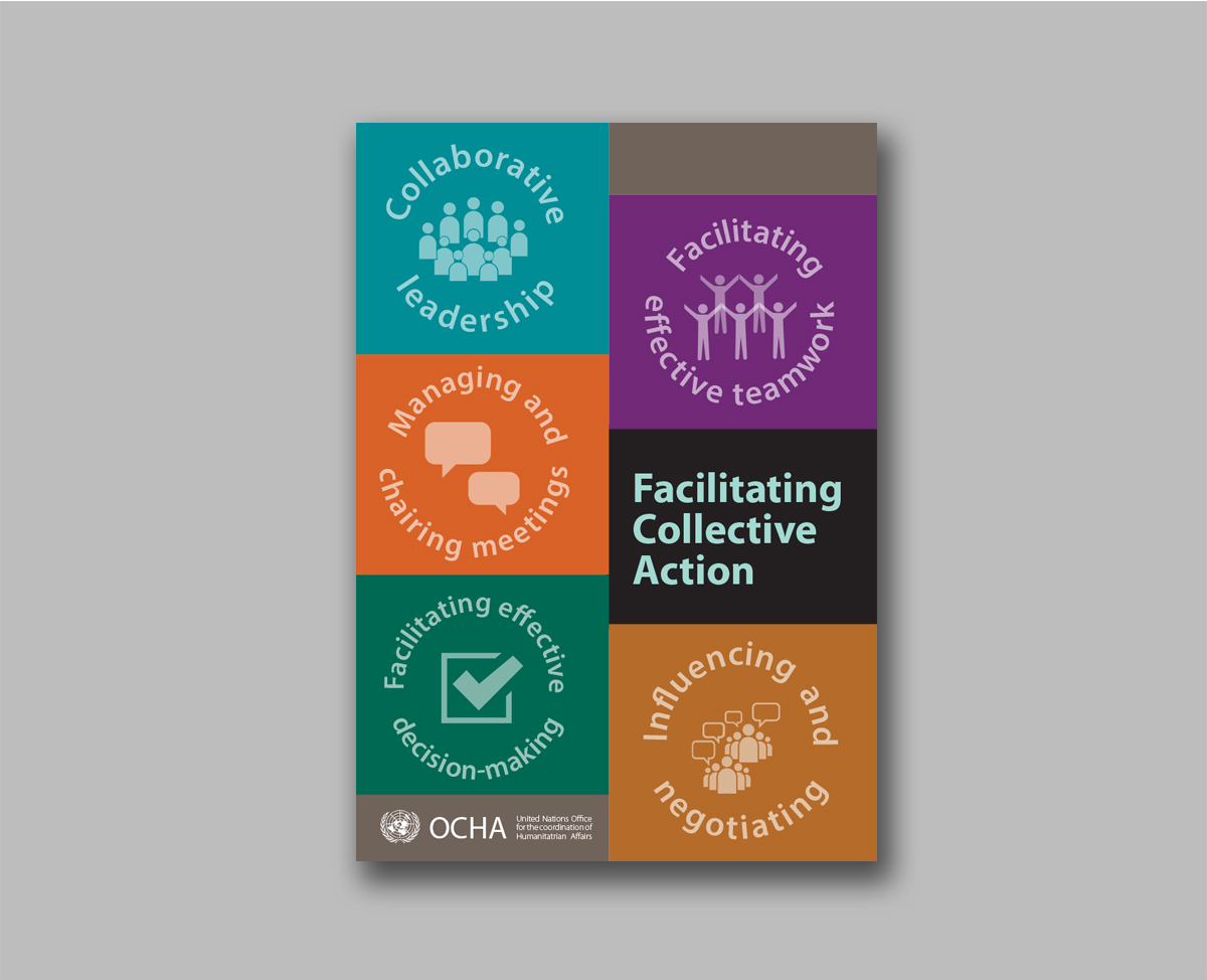 Facilitating Collective Action