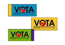Timor-Leste Parliament Elections