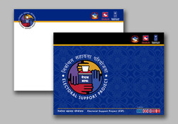 Nepal Electoral Support Project