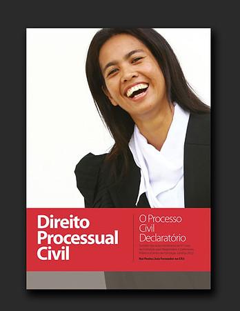 Timor-Leste UNDP Justice System Programme (JSP) legal training manual
